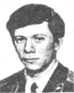 Кузнецов С.В.