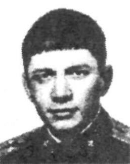 Кузнецов В.Н.