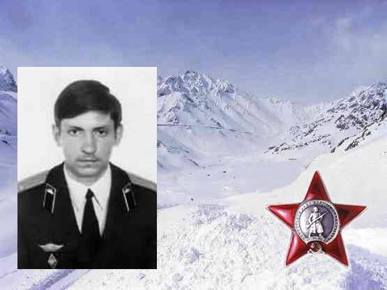 Лазукин И.Л.