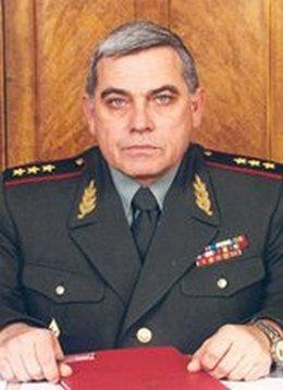 Попов В.И.
