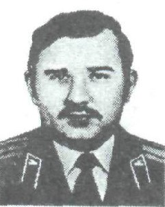Винников Ф.Д.